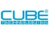 Cube technologies